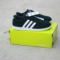 Jual Sepatu Adidas Neo Cross Court