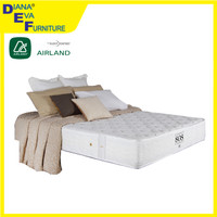 Kasur Spring Bed 808 Airland 120x200