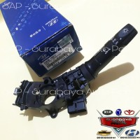 Switch Lighting nT/sig Kia All New Picanto Saklar Lampu 93430 1R011