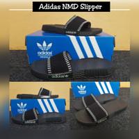 Sandal Adidas Import Vietnam OBRAL - Sendal Selop Adidas Nike