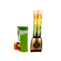 NC5 Blender Mini Gelas Langsung Jadi Botol Minum