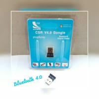 Bluetooth CSR V4.0 Dongle