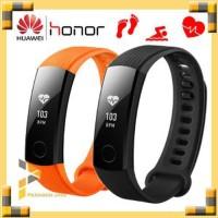 Promo Smartwatch Huawei Honor Band 3 Smart Watch Smartband Huawei