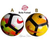 cd4e2b6004b1f Bola Impor Bola Futsal Nike Size 4 Kualitas Internasional