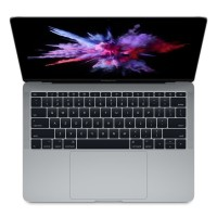 Harga new apple macbook pro 2017 mpxr2id a 13 non touch bar | Pembandingharga.com