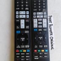 Harga Remot Remote Dvd Lg Hargano.com