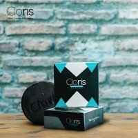 CLORIS SOAP FOR MEN ORIGINAL