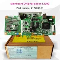 Harga Epson L1300 Vs L1800 Hargano.com