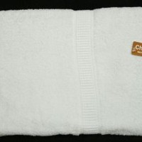 Handuk Mandi ukuran besar jumbo merk Chalmer stok terbatas