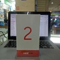 Realme 2 / Realme 2 3/32 RAM 3GB ROM 32GB Black GARANSI RESMI