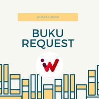 Buku Request