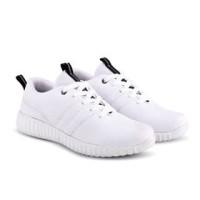 KENT - Sepatu SlipOn Varka V 067 Sepatu Kasual Pria bisa untuk jalan e831be3b05