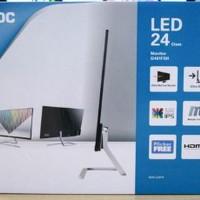 Jual LED Monitor 24