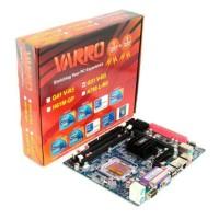 Motherboard Varro G31 DDR2 LGA 775