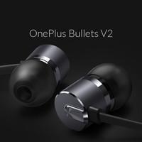 OnePlus Bullets V2 Earphones Original (NEW)