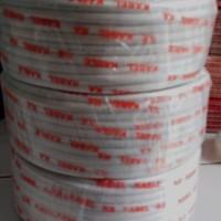 Kabel Listrik NYM 2x1,5 (Kawat Tembaga)