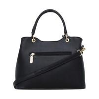 Elizabeth bag lois handbag tas wanita