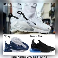 Sepatu Nike Flyknit Racer Original - Nike Original