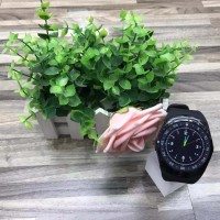 Smartwatch Y3 / Smart Watch Y3 Bluetooth Sim Card Memory Whatsapp