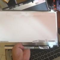 lcd laptop hp 14-an004AU 30 pin