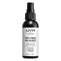 Harga Setting Spray Nyx Hargano.com