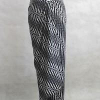 Rok Batik Halus Jumbo 728 Grosir kebaya