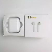 Earphone Bluetooth - EOM I9s TWS