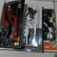 Handle Rem Tangan Yamaha Mio Sporty Chrome