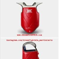 Harga mtx body protector | antitipu.com