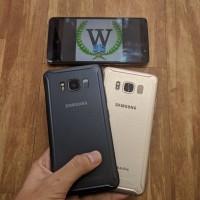 Samsung Galaxy S8 Active 64GB Seken