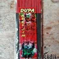 Dupa/Hio Ritual Apel Jin 300gr