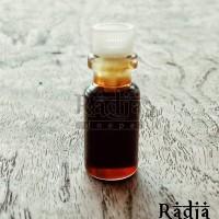Minyak Ritual Cobra 3ml