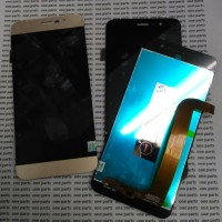 LCD TOUCHSCREEN COOLPAD POWER E580 ORIGINAL aksesoris hp