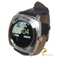 EXTREME SALE Smart watch DZ10 Smartwatch X3 Sim Card Memory Card
