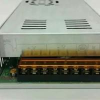 Harga Power Supply Silver 24v Travelbon.com
