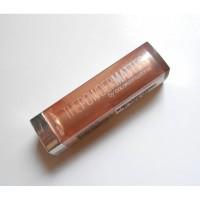 ORIGINAL Lipstick Maybelline Powder Matte Color Sensational Lipstik