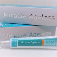 Elaxa Serum Miracle Ageless
