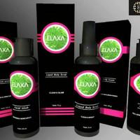 Elaxa Body Care