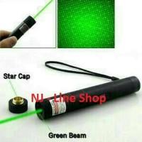 BARU Terlaris - Senter Green laser Senter laser hijau Laser Green