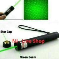 BARU MH1R Senter Green laser Senter laser hijau Laser Green