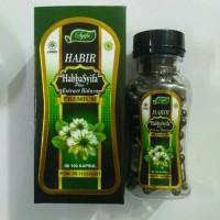 HABIR Premium 100 Kpsl | Habbayifa Plus Ekstrak Bidara