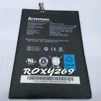 Batre Baterai HP Lenovo Tab A1000 Original New A3000 A3300 A2107 A22