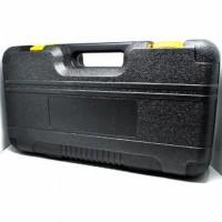 Harga mesin pompa air steam motor mobil portable water gun 12v | Pembandingharga.com