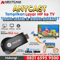 Jual Dongle Hp Ke Tv - Harga Terbaru 2019 | Tokopedia
