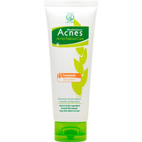 Acnes Oil Control Face Wash 50gr