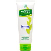 Acnes Natural Care Deep Pore Cleanser Face Wash 50gr