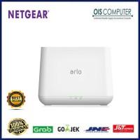 Netgear Base Station for Arlo - Arlo Pro - Arlo Pro 2 VMB4000 VMB 4000