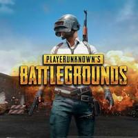Playerunkwown's Battleground (PUBG) Via Steam Gift