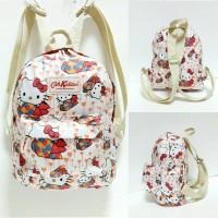 Tas backpack mini cath kidston