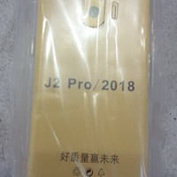 ANTI CREAK / SARUNG HP SAMSUNG J2 PRO.